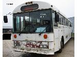 Lot: 69B-151843 - 1996 THOMAS BUS<BR>VIN# 1T75U2B22T1139200