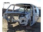 Lot: 86-152273 - 2010 FORD E-350 PASSENGER VAN<BR>VIN# 1FBSS3BL8ADA48369