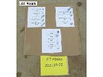 Lot: 122-1665 - NUTS & BOLTS
