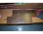 Lot: 1383 - (approx 114 SqFt) Wood Flooring Planks