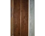 Lot: 1385 - (approx 78 SqFt) Wood Flooring Planks