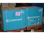 Lot: 1390 - (16 packs) Ecosmart Led Lights