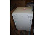 Lot: 1403 - GE Spacemaker Stackable Dryer