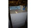 Lot: 1404 - Whirlpool Commercial Dryer