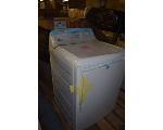 Lot: 1405 - GE Dryer
