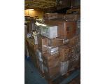 Lot: 1407 - Pallet Of Miscellaneous Light Fixtures