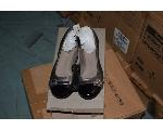 Lot: 1411 - (290) Pairs Of Womens Shoes