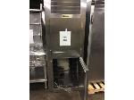 Lot: 6313 - Traulsen Refrigerator/Freezer