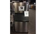 Lot: 6329 - Manitowoc Ice Machine