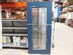 Lot: 42 - 36 in Exterior Door