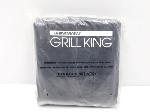 Lot: 59 - (96) BBQ Grill Covers
