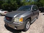 Lot: 10 - 2003 GMC ENVOY SUV