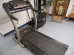 Lot: A7623 - Proform 995 SEL Treadmill