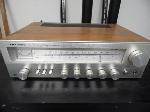 Lot: A7624 - Working Vintage Realistic Stereo Receiver