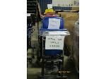 Lot: 944&945 - (6) SPECIAL NEEDS CHAIRS & & (3) STANDS