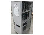 Lot: 04 - (20) DELL DESKTOP COMPUTERS