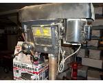 Lot: 10.DC - Craftsman Drill Press