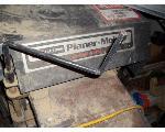 Lot: 11.DC - Craftsman Planer