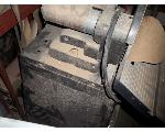 Lot: 12.DC - Craftsman Belt Sander w/ Rotary Sander
