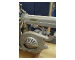 Lot: 15.DC - Black & Decker/DeWalt Radial Arm Saw