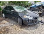 Lot: 152409.AR - 2013 Dodge Dart
