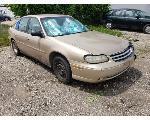 Lot: 601711.AR - 2004 Chevrolet Malibu