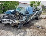 Lot: 724333.AR - 1997 Dodge Ram Pickup