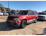 Lot: 27 - 2003 FORD EXPEDITION XLT SUV