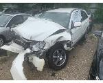 Lot: 1618 - 2008 Chrysler Pacifica SUV