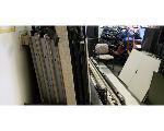 Lot: 13.BE - Partition Furniture & Desk Pieces