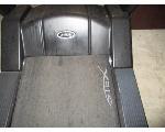 Lot: 34.SP - STEX treadmill