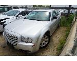 Lot: 01-151212 - 2006 Chrysler 300