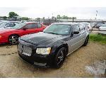 Lot: 09-152725 - 2005 Dodge Magnum