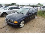 Lot: 21-150516 - 1999 BMW 323i