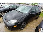 Lot: 25-152287 - 2003 Ford Focus