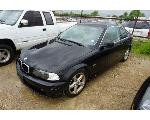 Lot: 26-151418 - 2005 BMW 325i - KEY / RUNS<BR><span style=color:red>Updated 5/16/19</span>