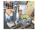 Lot: 05 - (Approx 11) Printers & (3) Vacuums