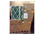 Lot: 6338 - Pallet of Air Filters
