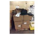 Lot: 6339 - Pallet of Laptop Bags