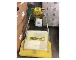 Lot: 6340 - Pacer Cleaning Machine