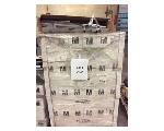 Lot: 6344 - Pallet of Musical Instrument Stands