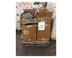 Lot: 6345 - Pallet of Bags