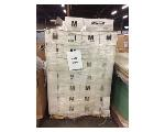 Lot: 6346 - Pallet of Musical Instrument Stands