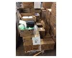 Lot: 6351 - Pallet of  Air Filters