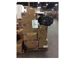 Lot: 6352 - Pallet of  Air Filters