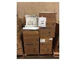 Lot: 6355 - Pallet of  Air Filters
