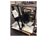 Lot: 6358 - 2 Pallets of Enlargers