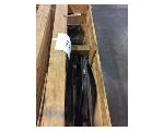 Lot: 6361 - (2 Pallets) of Glass