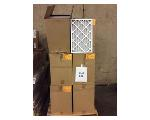 Lot: 6364 - Pallet of Air Filters
