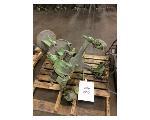 Lot: 6369 - Pexto Heavy Equipment